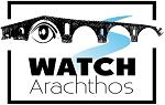 watcharachtho150_150